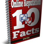 10rep-facts-cover-500px